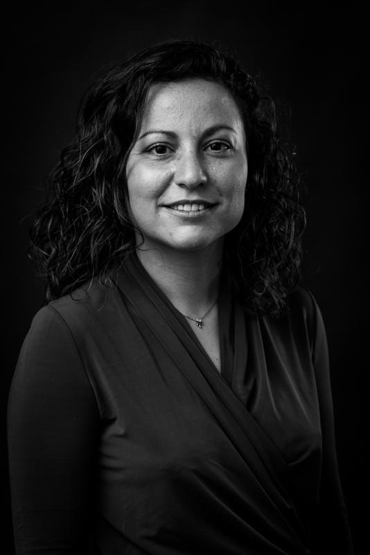 Angela Nowosad