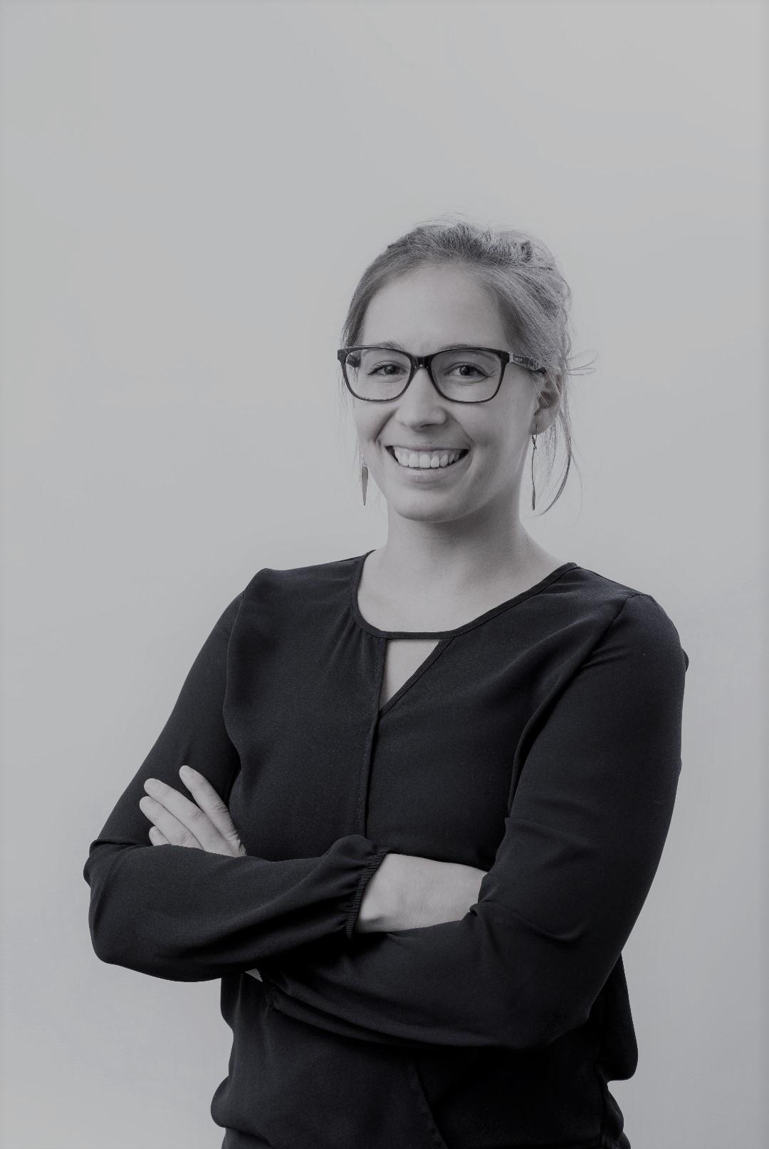 Carmen Vandenhoeck