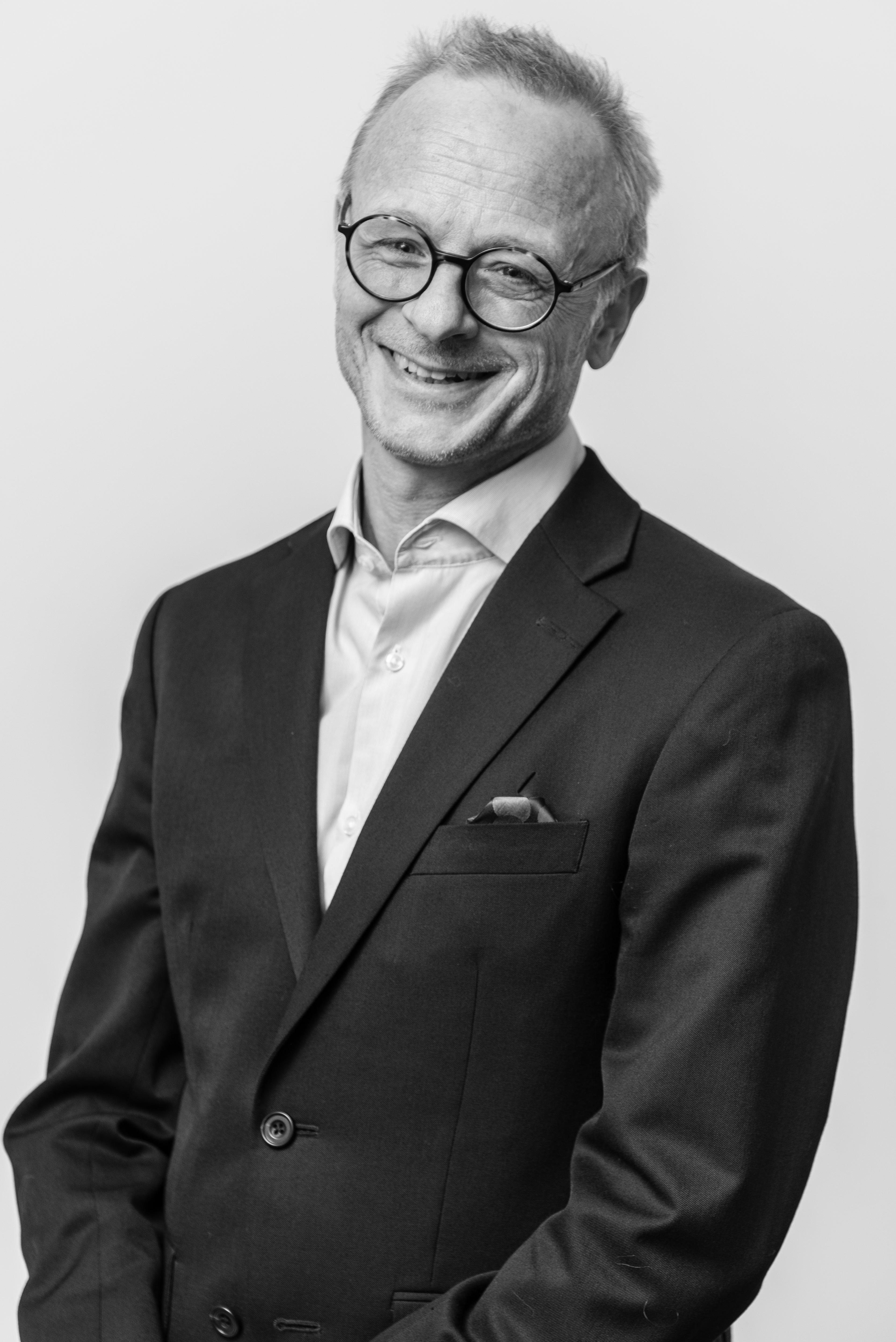 Dirk Beeckman