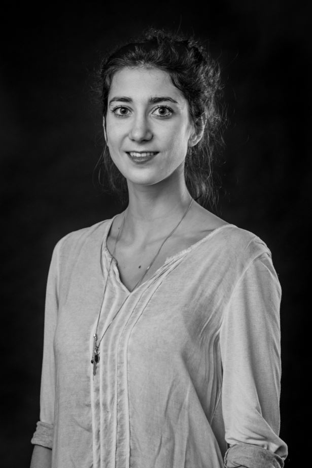 Florence Soenen