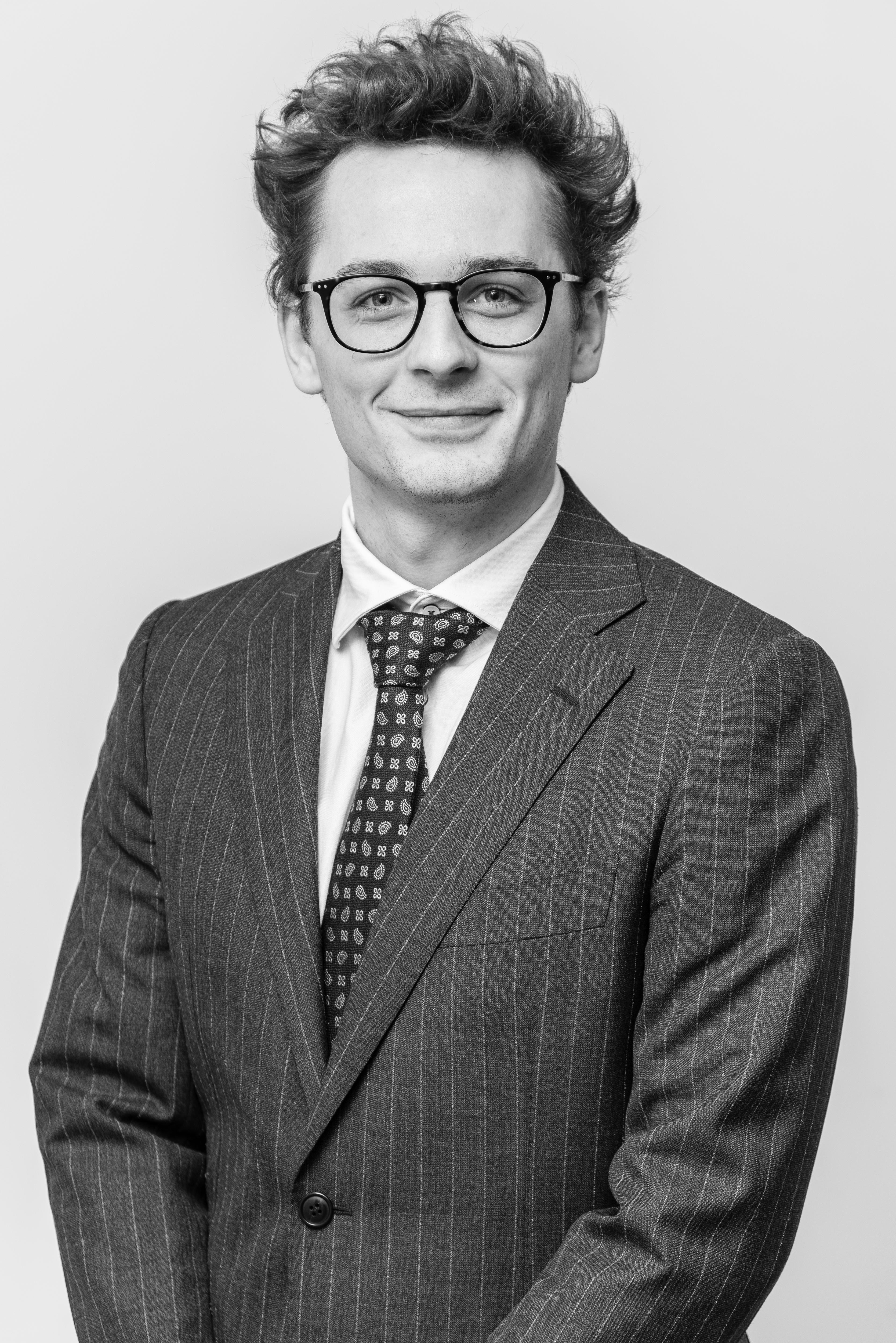 Nicolas Truyens