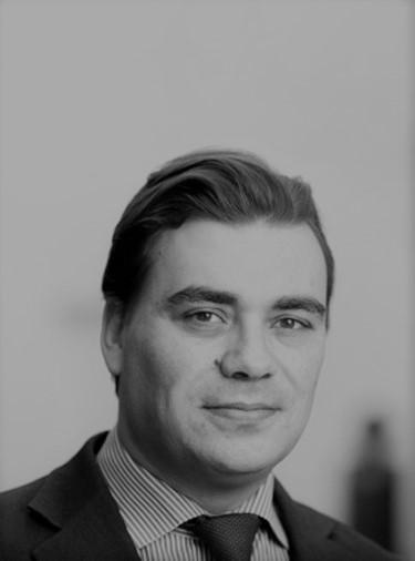 Bruno Cardoen